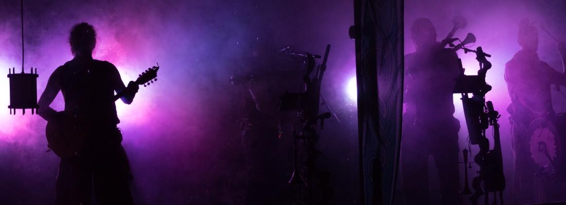 Titelbild_Konzerte